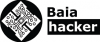 dkan_baia-hacker